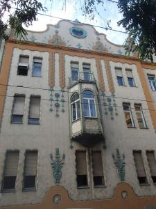 Deutsch Palace